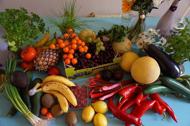 groceries-1343147_640