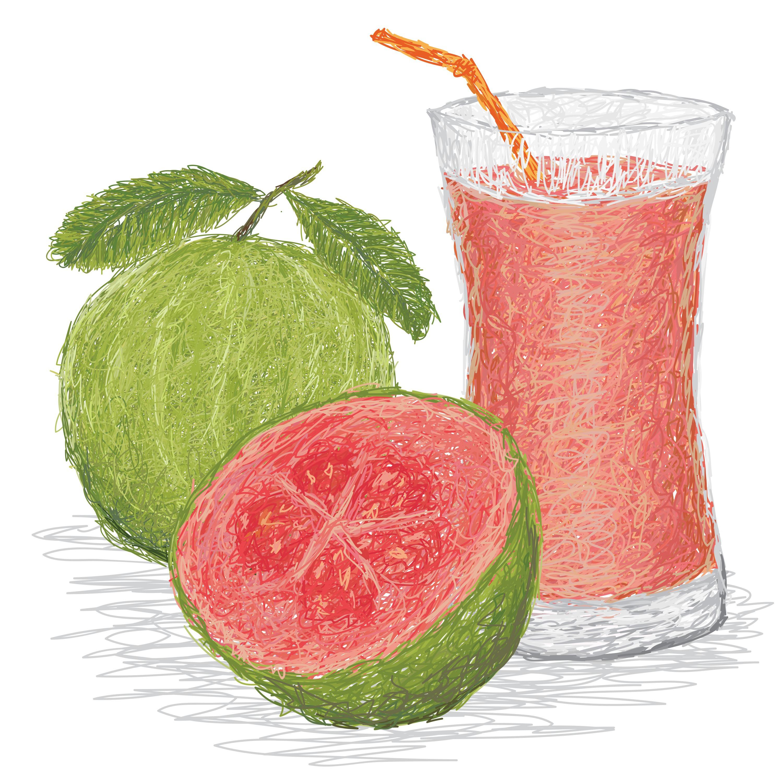 guava-fruit-juice_MyNAXywd_L