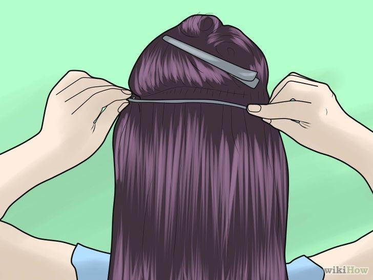 728px-Get-Longer-Hair-Fast-Step-11-Version-2